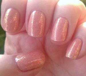 Sparkling_Peach5